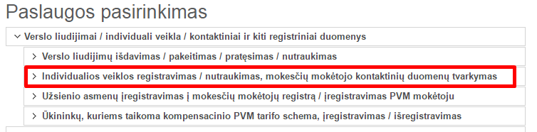 Screenshot_1.IDV
